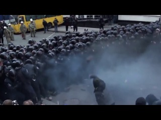 Видео которое по удаляли со многих сайтов  Страшно что такое происходило в нашей стране