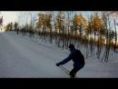 Лыжные гонки(мотивация, спорт)