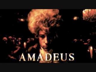 W. A. Mozart - Requiem Rex Tremendae Majestatis