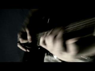 Inceptor Rebellious studio clip