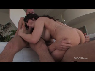 Brouwers recommend Big black girls pissing vids