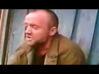 """Деревенский поэт - """"Ебаная жена"""""""