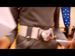 """Кружок """"Оригами"""" + Коллекция """"Мамины помощницы"""""""