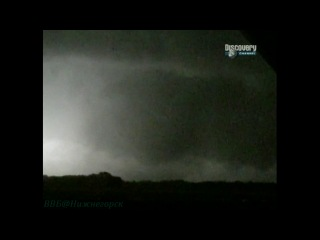 Discovery Молниеносные катастрофы 22 часть Документальный 2009