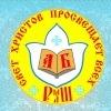 Русская школа Марии Аверьяновой
