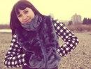 Личный фотоальбом Разили Гайнутдиновой