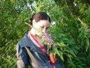 Фотоальбом Анны Егоровой