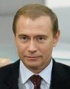 Личный фотоальбом Вадима Борового