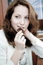 Фотоальбом Алёны Гупаисовой