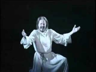 "Ted Neeley - Performs Amazingly ""Gethsemane"" (New York ).wmv"