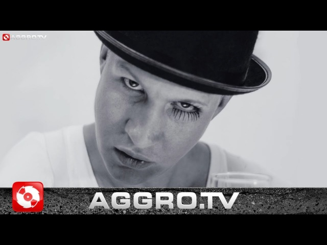 FELIX KRULL SNIPPET TAGE DES STEMMERS OFFICIAL HD VERSION AGGROTV