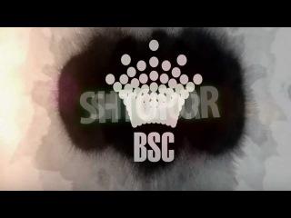 DJ SHTOPOR - КЛУБ ИЗВЕСТИЯ HALL (Более 1500 чел) - Вечеринка BIG SOUND CITY & LOVE RADIO - VIDEO CHART PART 3