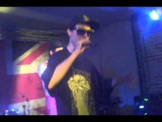 Трамваи feat Bleek-Gro0va - Смерть Романтичного