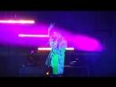 11)Концерт Радика Юльякшина - Казан кызы Гулиям 7.11.2016 (Нижнекамск)