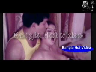 Bangla Hot 14  এই গান এতোটা হট যে আপনার গায়ে আগুন ধরে যা