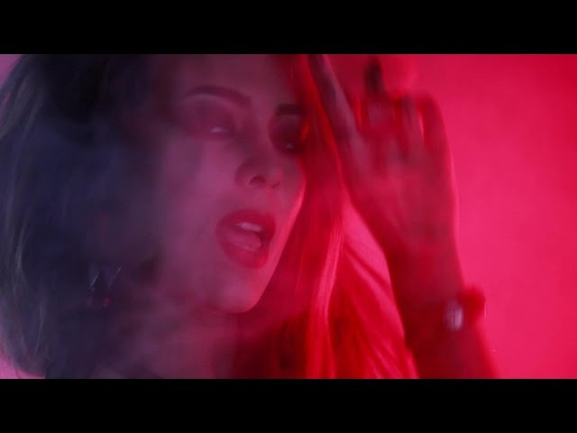 RONNA RIVA - One Dollar [Official Music Video]