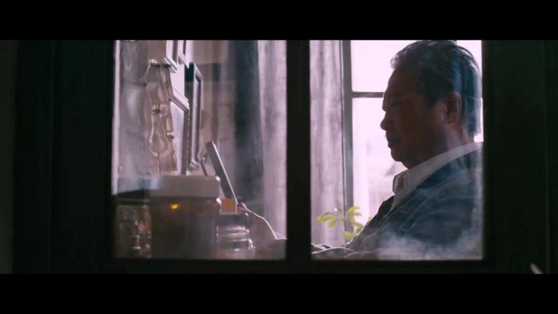 Sevgili Muhafız Dedem izle,720p Film izle, HD Film izle, Film izle, Full Film izle-002