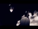 [Naruto - Shippuuden] - Fanmade Trailer...