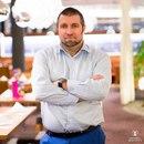 Фотоальбом человека Дмитрия Потапенко