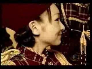 Morning Musume - Ikimasshoi