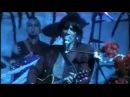 Christian Death-Angels And Drugs WGW 2008