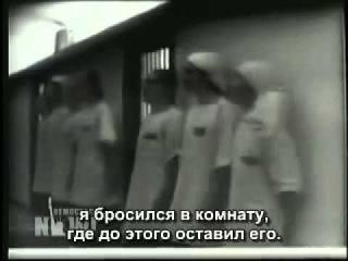 Стэнфордский тюремный эксперимент  Ф  Зимбардо 360