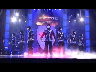 "ABDC Champions for Charity - JabbaWockeeZ HD ""Robot Remains"".mp4"