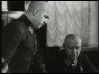Редкое Видео:-Приказы Сталина Накануне Начала Войны Вечером 21 июня 1941 Года До Начала Военных Действий Гитлеровской Германии Против СССР:-Документальные Кадры И Свидетельства,Что Лично Сталин Даёт Директиву В Готовность Номер 1!!!!Сталин не проспал начало войны:-Это Факт!!!!