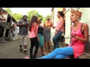 Jasmine Jazzy Jazz - We can do it - [HD 1080]