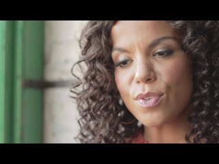 Ms Dynamite - 'Neva Soft' Official Behind The Scenes