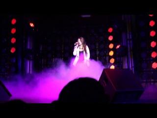 Lina Polada - I love rock'n'Roll (SKY-CLUB)