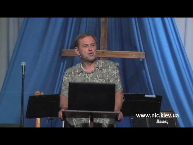 Зростати в духовному житті як зростав Ісус