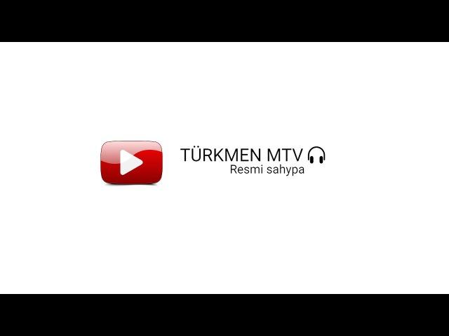 Annaguly Myratdurdyýew Türkmenistan Ashgabat 2017 Ýapylyş Dabarasy
