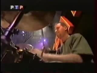 Концерт Брат-2 Живьем в Олимпийском 2000 год