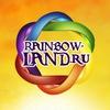 Rainbow-Land.ru магазин резинок Rainbow Loom