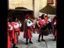 Festa de Renaixement de Tortosa