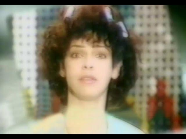 LUCIA Marinero Long 12 Version Video Clip