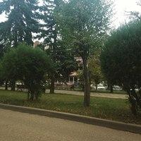Иса Мехтиев, Гёйчай - фото №13