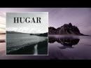 Hugar Hugar Full Album
