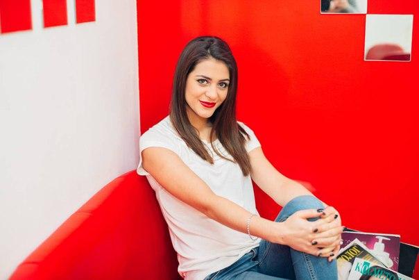 Екатерина Кушпіта, 27 лет, Praha, Чехия