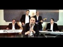 Cristi Dorel Mihaita Piticu - Ce insemni tu pentru mine ( Oficial Video )