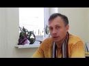 ORAL Bio Complex Denova отзыв Александра