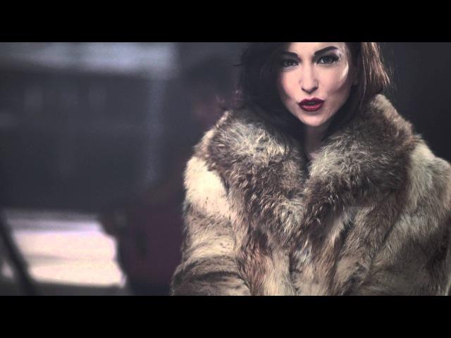 Nil Özalp feat Serdar Ortaç Kal Aklımda Official Video