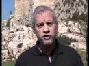 Мир Библии 07 Религии древнего Ближнего Востока