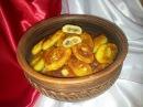 Картофельные зразы с грибами Пирожки с грибами potato cakes