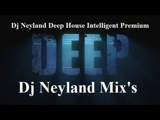 World Of Illusion (Deep House Club - club mix special 19.02.2014).2014)