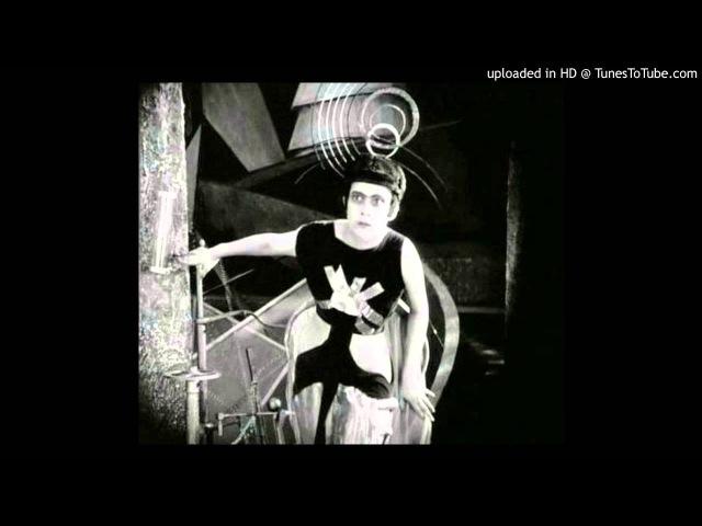 OMFO - Aelita (Metamatics Remix)