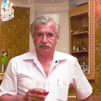 ВячеславЖуков