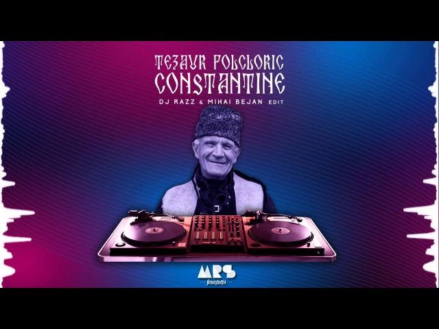 Violeta Constantin - Constantine Dj Razz Mihai Bejan Edit - contact 0767823039