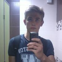 Alex Retoon